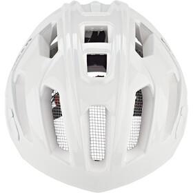 UVEX Quatro XC Helmet white